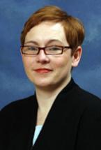 Julie Eddington
