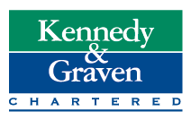 Kennedy & Graven Chartered