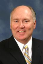 Robert A. Alsop