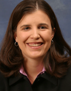Sarah Sonsalla